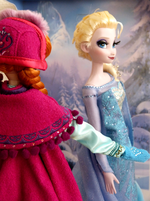 Disney Store Poupées Limited Edition 17'' (depuis 2009) - Page 6 P1070666_zps23b61e3d