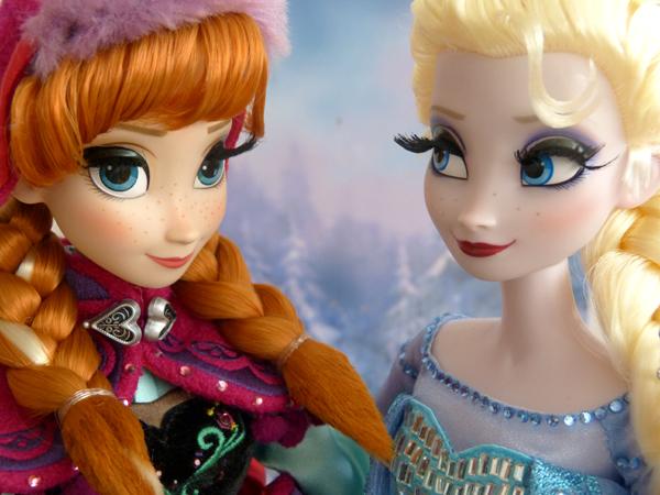 La reine des neiges /ou/ Frozen - Page 2 P1070669_zps7c80f82c