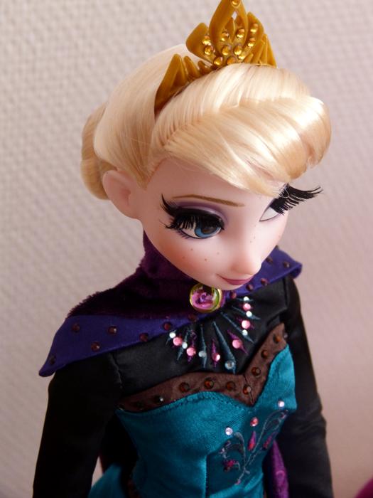 Nos poupées LE en photo : Pour le plaisir de partager - Page 3 P1070712_zps8ee60a24