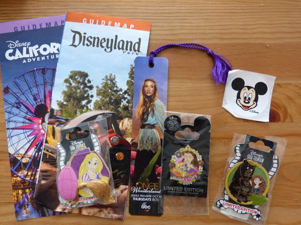 Le Pin Trading à Disneyland Paris P1080490_zpsc37f92c2
