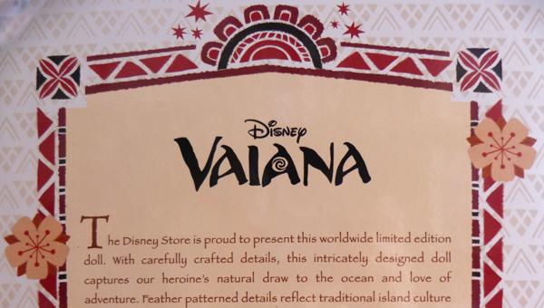 Disney Store Poupées Limited Edition 17'' (depuis 2009) - Page 4 P1200322_zpspjjugd2v