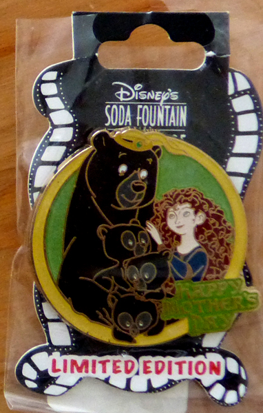 Le Pin Trading à Disneyland Paris Brave_mother_zps58f98c70