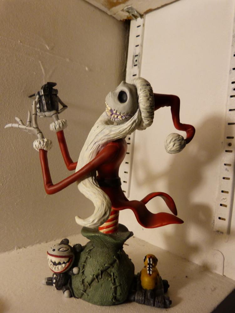 Disney Busts - Grand Jester Studios (depuis 2009) - Page 7 Jack3_zps94380de1