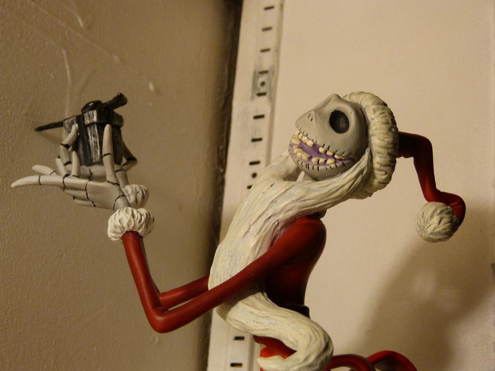 Disney Busts - Grand Jester Studios (depuis 2009) - Page 7 Jack4_zpsb0840726