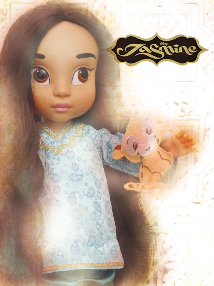 [collection] La caverne aux merveilles de MadEye ! New :Anna QPosket ! Jasmine_pub_zpsff49809a