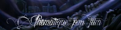 [collection] La caverne aux merveilles de MadEye ! New :Anna QPosket ! Themes_bouton_zps6f9600d7
