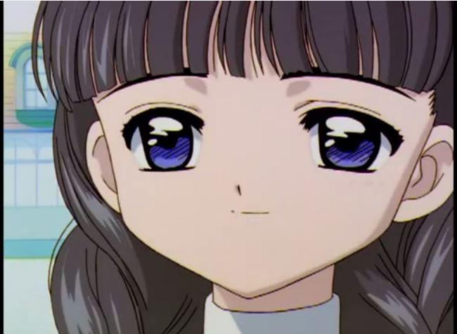 [CLAMP] Card Captor Sakura et autres mangas - Page 2 Tomoyo_zpsc84ecb60