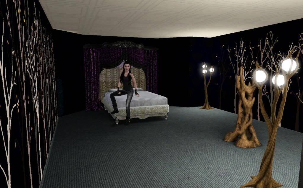 A Rockstar's Crib!!! 28