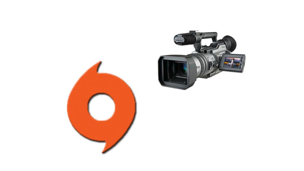 Origin inclui agora transmissão de games ao vivo Untitled-1222