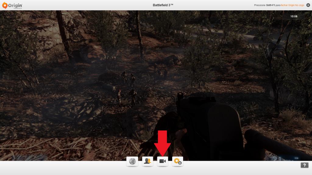Origin inclui agora transmissão de games ao vivo Bf32012-11-1510-08-49-93