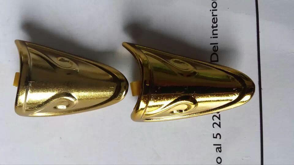 Myth Cloth EX ANTEPRIMA (12 GOLD) - Pagina 15 IMG_20439268681451_zps792a2992