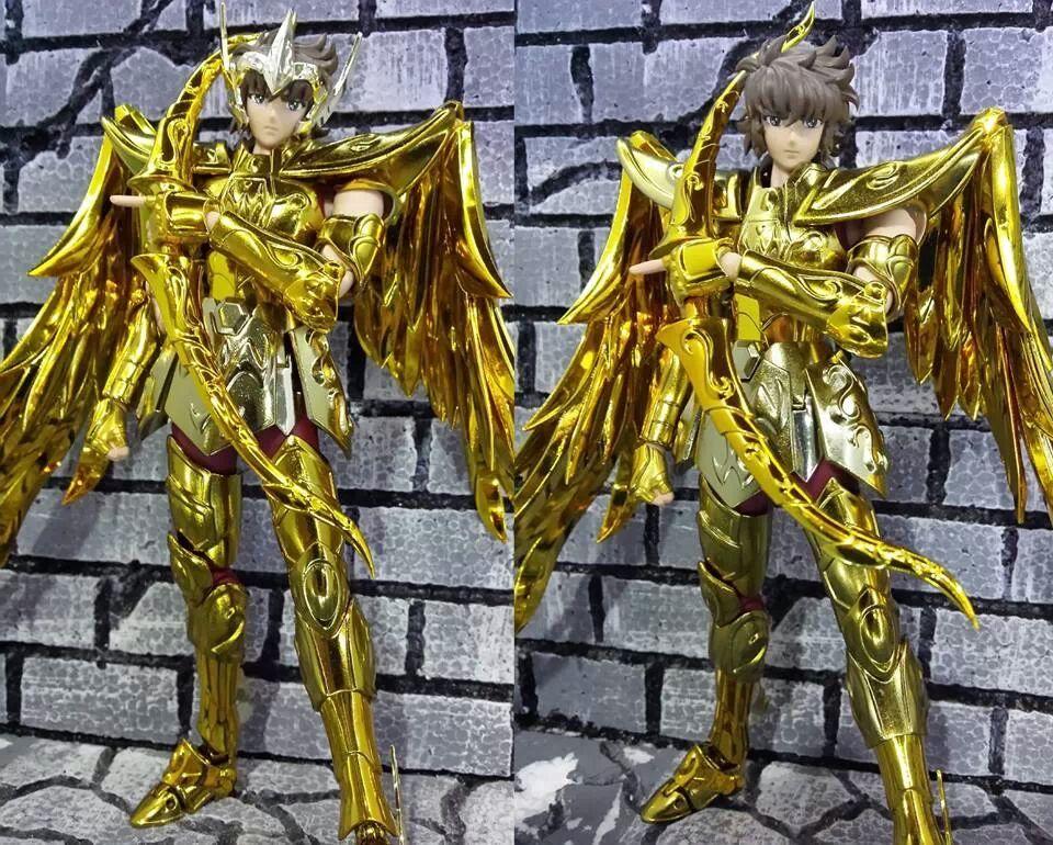 Myth Cloth EX ANTEPRIMA (12 GOLD) - Pagina 15 IMG_39857739515368_zps233e03db