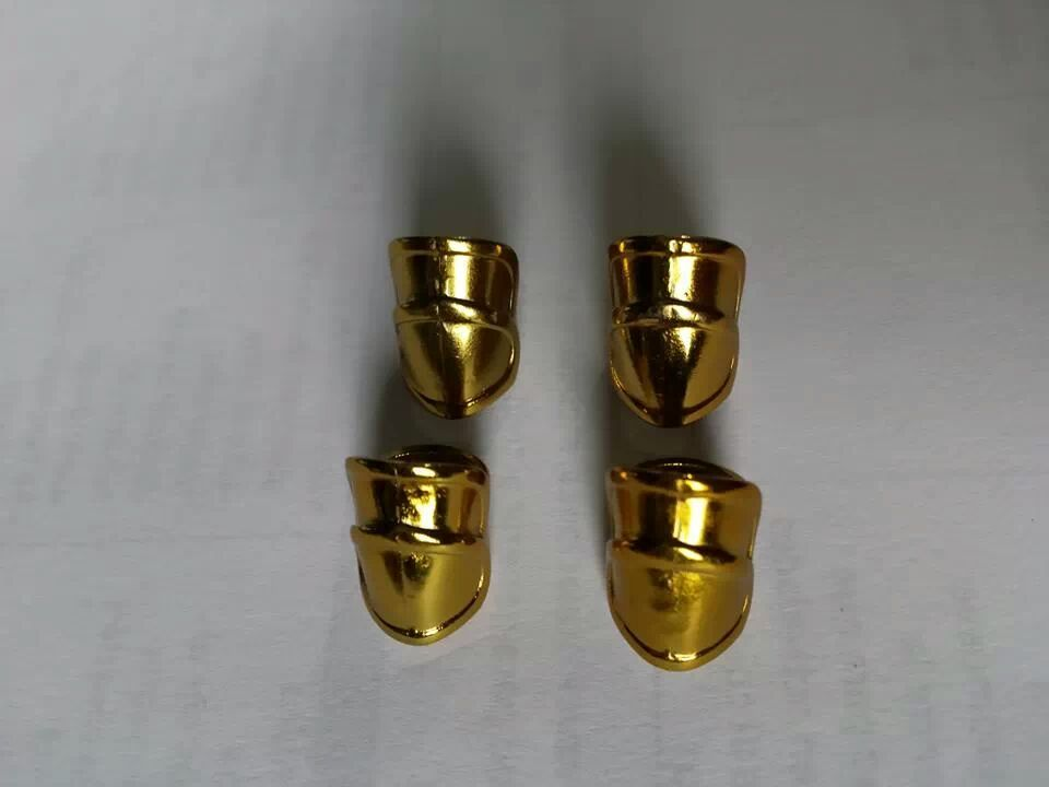 Myth Cloth EX ANTEPRIMA (12 GOLD) - Pagina 15 IMG_39865821088855_zps974314a7