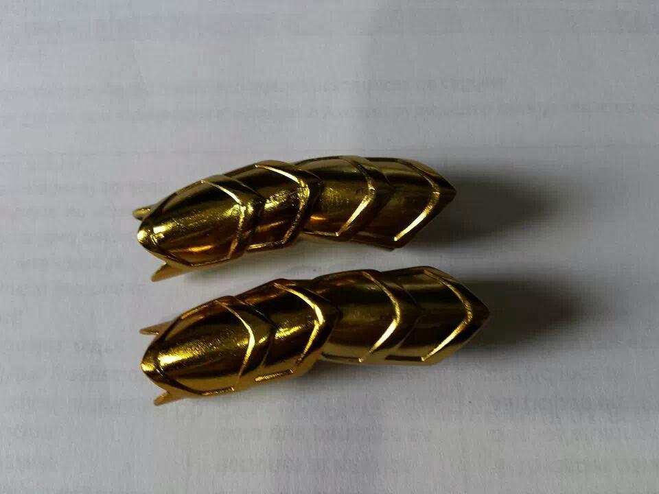 Myth Cloth EX ANTEPRIMA (12 GOLD) - Pagina 15 IMG_39882409009998_zps5fc3968c
