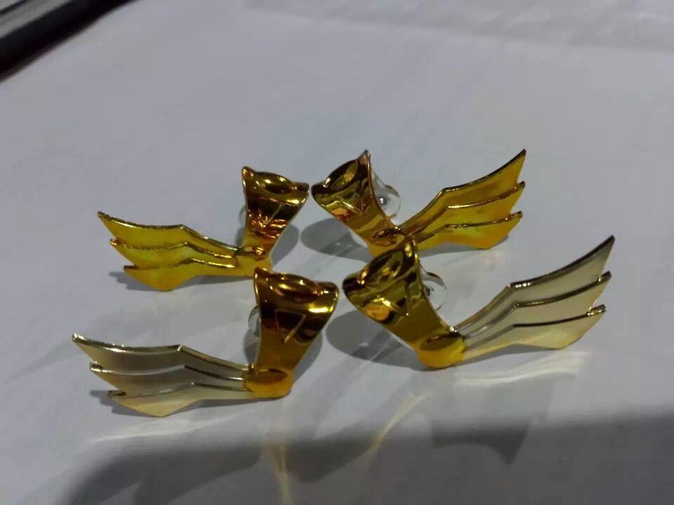 Myth Cloth EX ANTEPRIMA (12 GOLD) - Pagina 15 IMG_39911774946277_zps3413f4b1