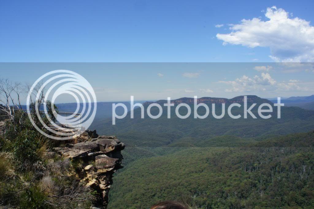 அழகு மலைகளின் காட்சிகள் சில.....02 - Page 4 DSC09832_zps45477575