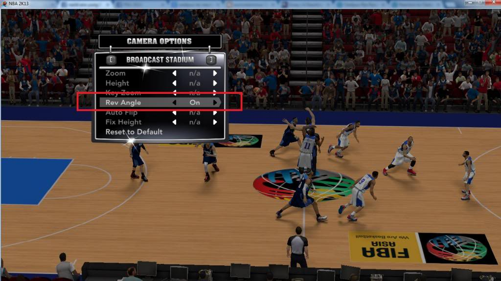 FIBA 2K13 ADD ONS TEAM WITH LATEST ROSTER Reverseangle_zps3e5dd876