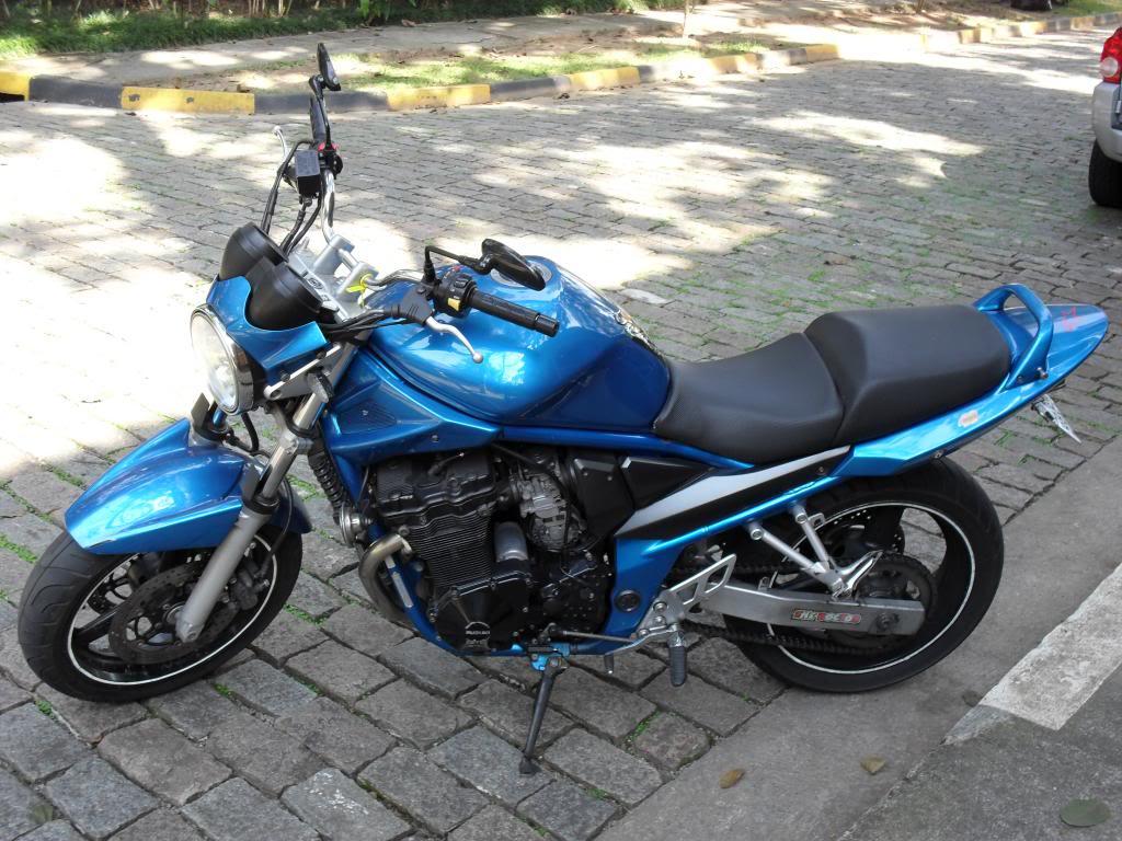 Bandit 650N 2007 SAM_2478