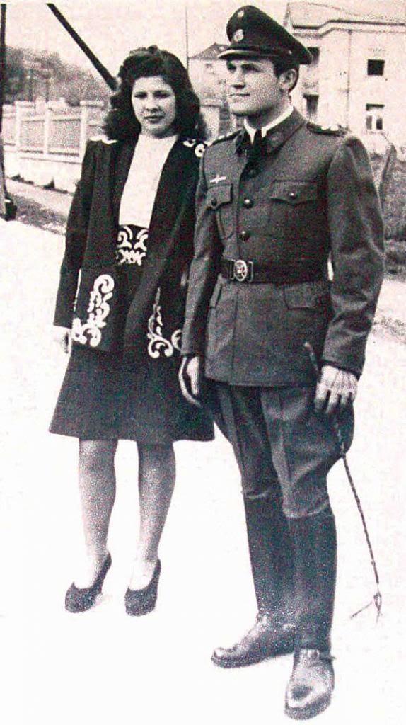 Criminales nazis en Argentina AAC_zpsa8ada19e