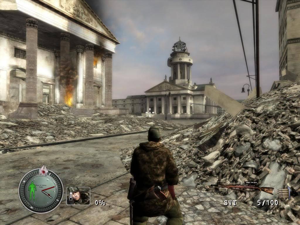 Sniper Elite (PS2) ACTIS_zps2553fc37
