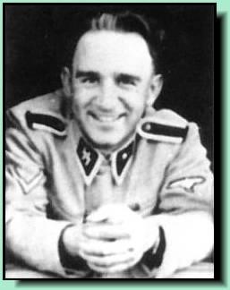 Criminales nazis en Argentina ACTIS_zps34f803bd