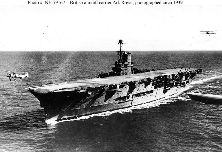 HMS  Ark Royal (Portaaviones) ACTIS_zpsa4dffb34