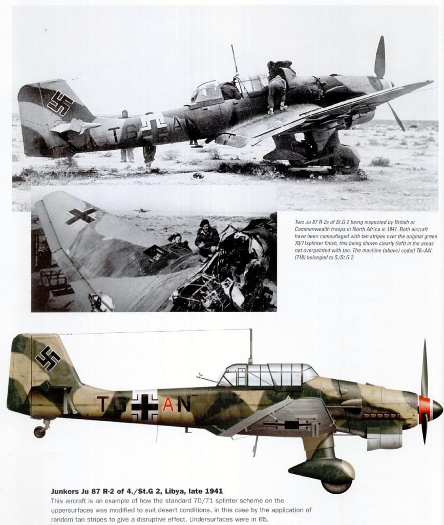 Junkers Ju 87 ACTIS_zpsbb2fb62e