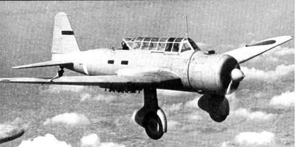 Mitsubishi Ki-30 ACTIS_zpse0097177