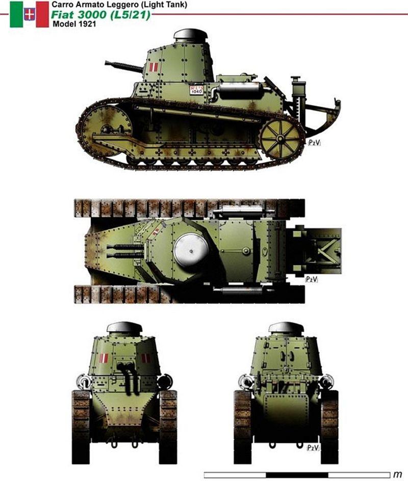 Fiat 3000 ARG-R_zps965f9455
