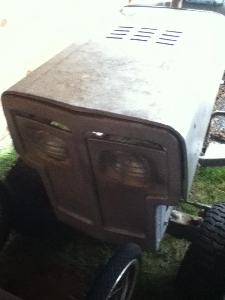 Extreme Craftsman mudding project!!!! IMG_0412_zps441d8dd2