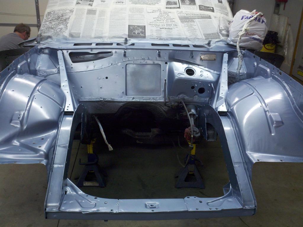 62 Special 2 door Hardtop  2012-03-10_12-46-53_346_zpsrejun2mq