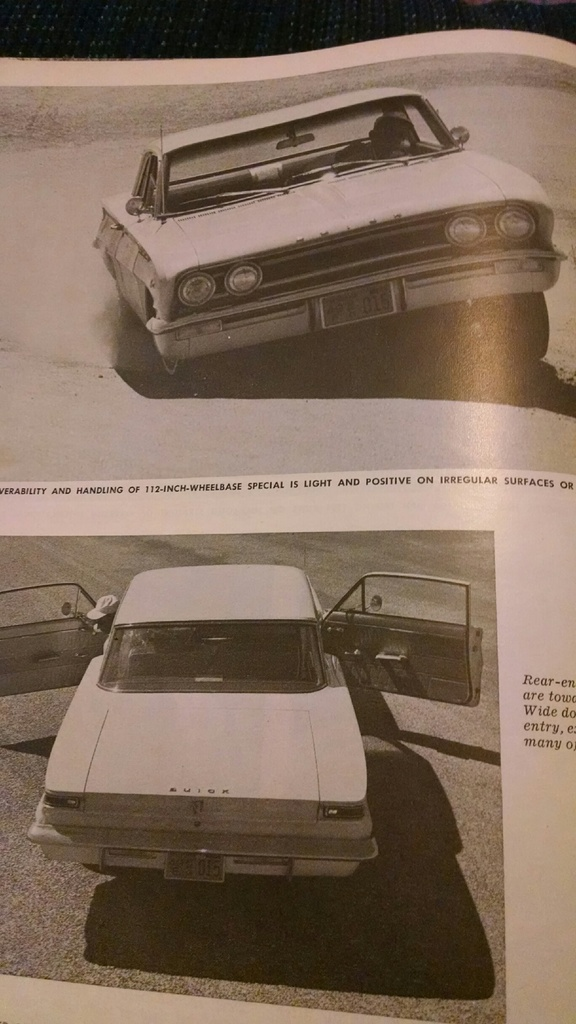 Throwback from a 1962 Motor Trend  IMG_20150531_193005372_zps6vzje6pw