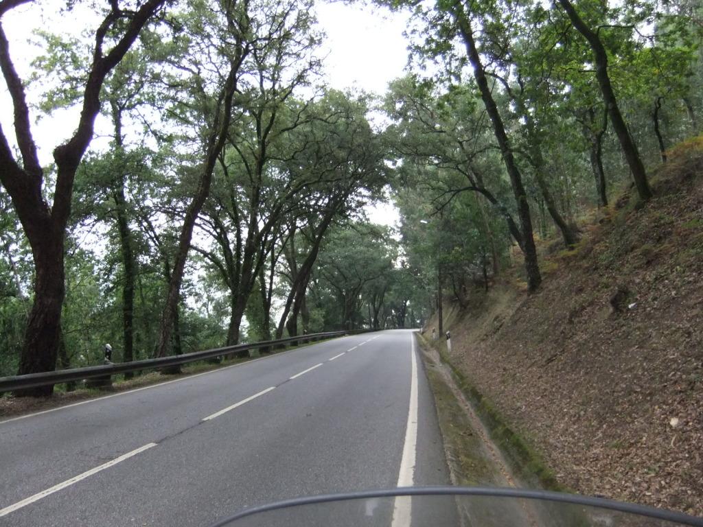 Douro - Até ao Douro AtaoDouro002_zpse1ea18d1