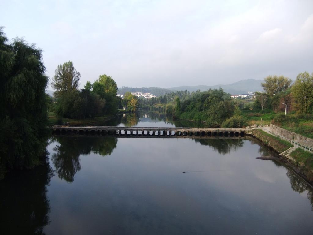 Douro - Até ao Douro AtaoDouro003_zpscaa26bf5