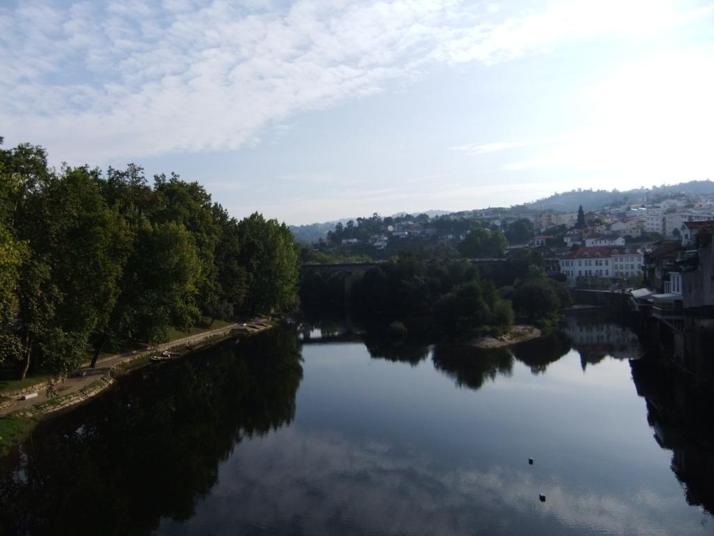 Douro - Até ao Douro AtaoDouro006_zpsc89f5710