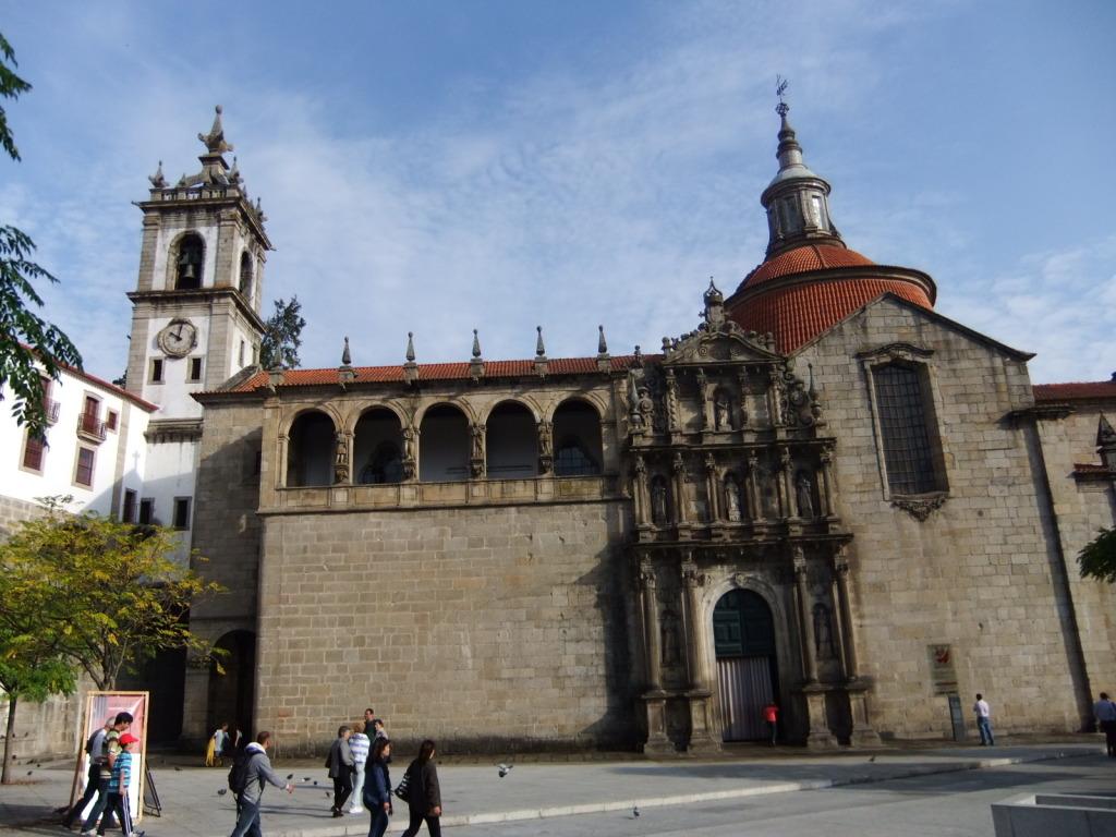 Douro - Até ao Douro AtaoDouro008_zpsb4abb21d