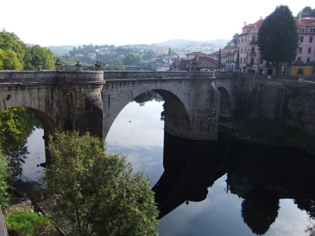 Douro - Até ao Douro AtaoDouro010_zpsc8a64d49