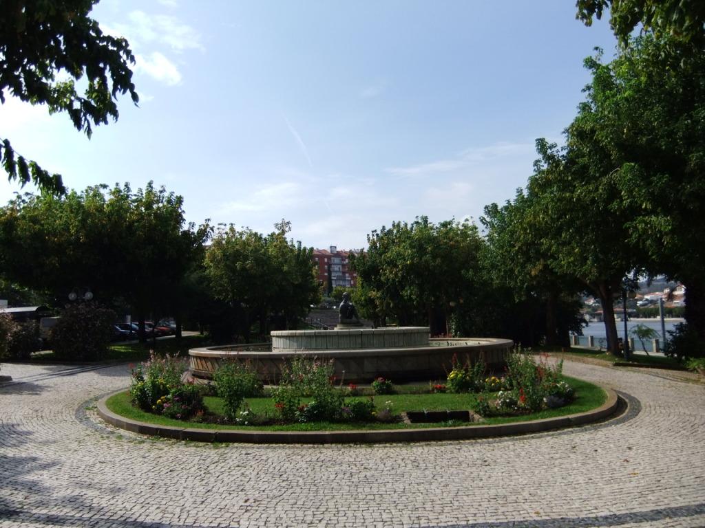Douro - Até ao Douro AtaoDouro014_zpsf8abb0e6