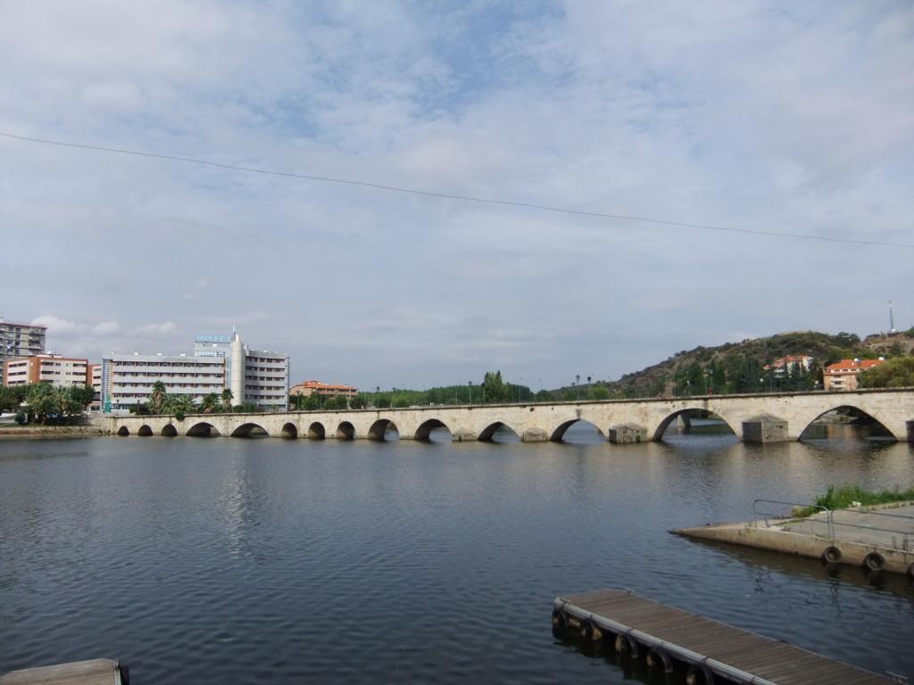 Douro - Até ao Douro AtaoDouro015_zps330510b3