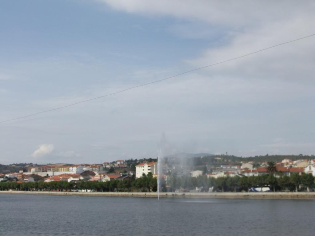 Douro - Até ao Douro AtaoDouro016_zps5a70770a