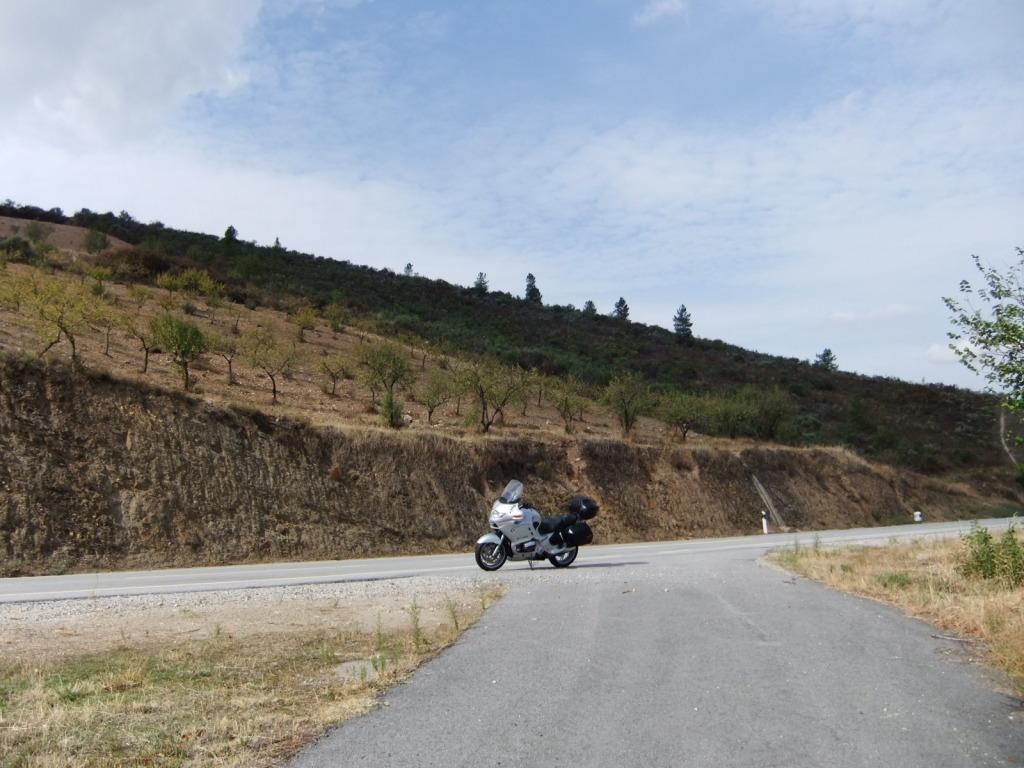 Douro - Até ao Douro AtaoDouro020_zpse10d0929
