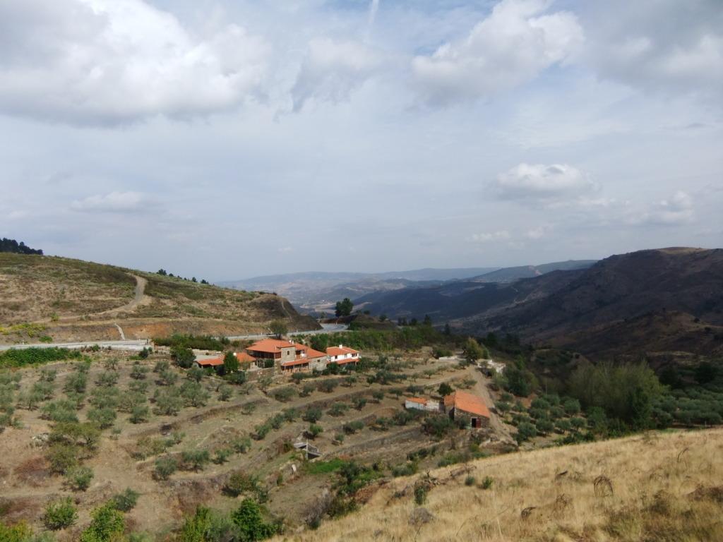 Douro - Até ao Douro AtaoDouro021_zps06d218d7