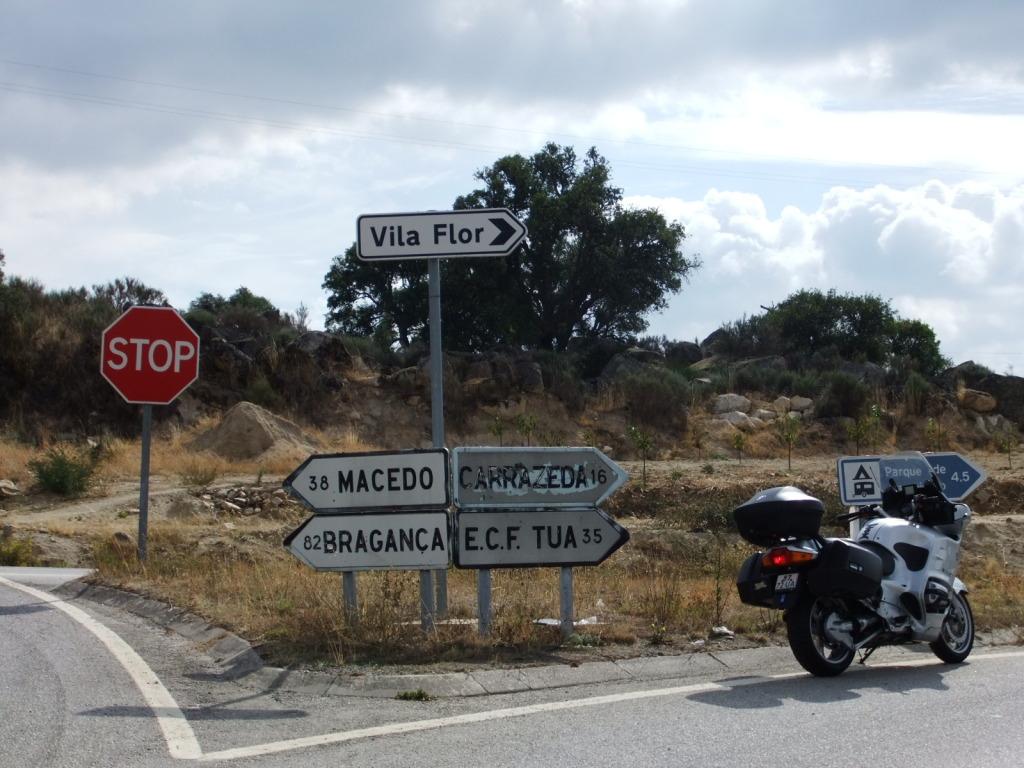 Douro - Até ao Douro AtaoDouro025_zpsf9e88a2d