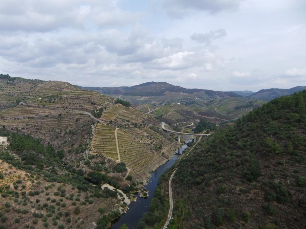 Douro - Até ao Douro AtaoDouro027_zps1b3c4978