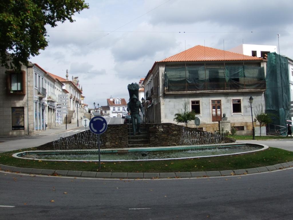Douro - Até ao Douro AtaoDouro028_zpsf3f0be10