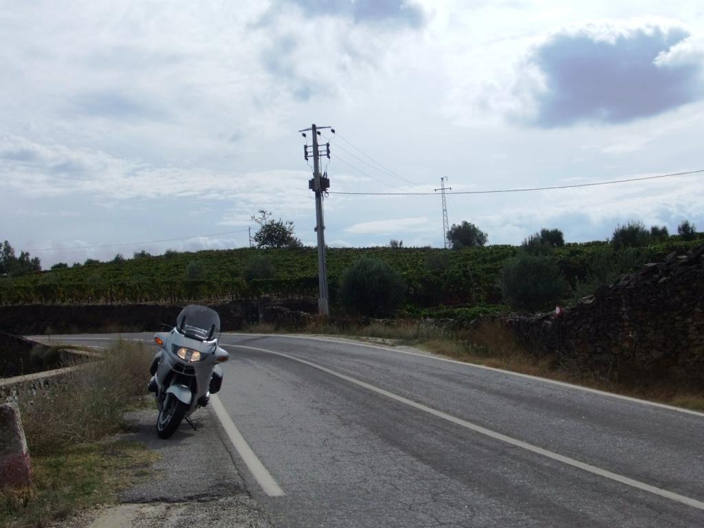 Douro - Até ao Douro AtaoDouro036_zps5a680c38