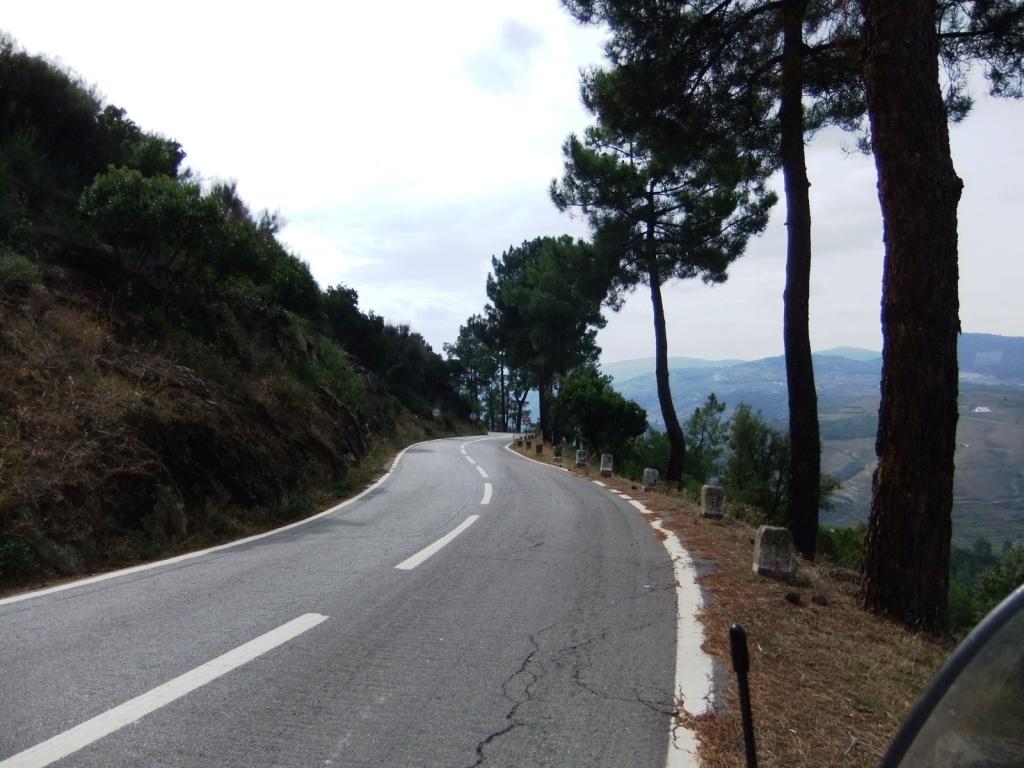Douro - Até ao Douro AtaoDouro038_zps9a2895ca