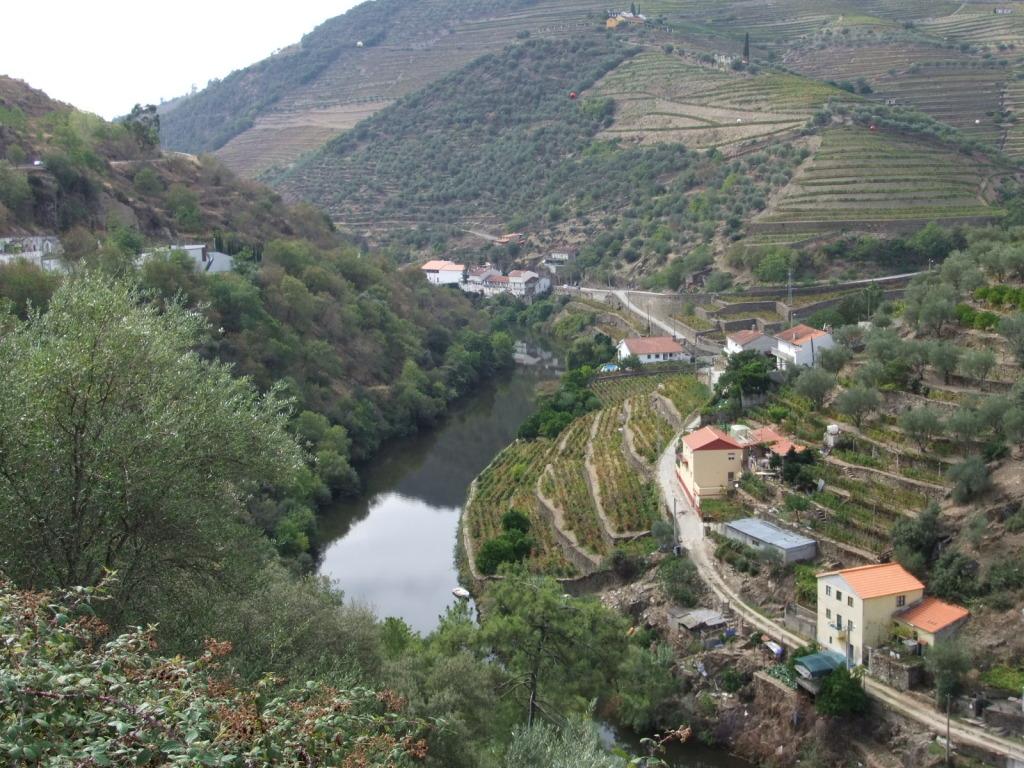 Douro - Até ao Douro AtaoDouro050_zpsfc17133d