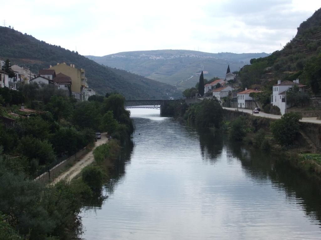 Douro - Até ao Douro AtaoDouro052_zpsdbf16a31