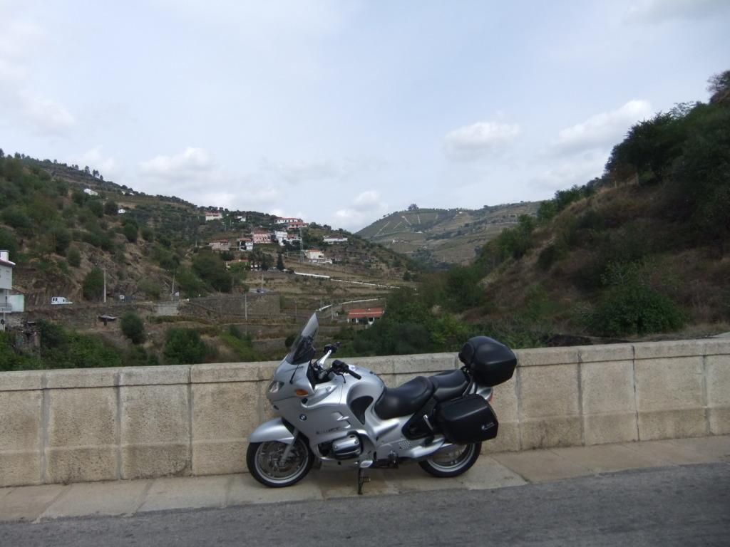 Douro - Até ao Douro AtaoDouro053_zps739d7ac0